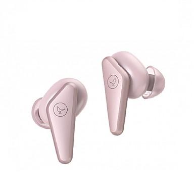olcso Valódi vezeték nélküli fülhallgatók-libratone track air valódi vezeték nélküli fülhallgató zajszűrő fülben lévő sport iems vezeték nélküli fülhallgatók bluetooth 5.0 vezeték nélküli töltő tokkal mikrofon vízálló ipx4 verejtékálló