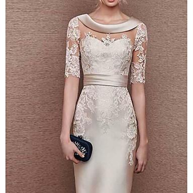 Vestiti Eleganti Per Signora.Abiti Da Cerimonia Per Signora Online Abiti Da Cerimonia Per
