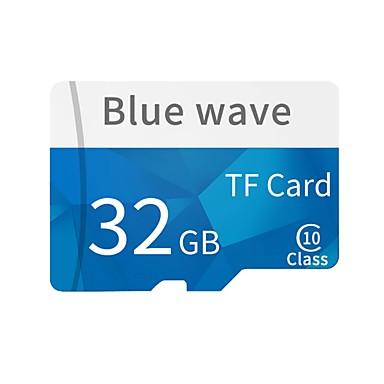halpa Muistikortit-litbest 32 gigatavun micro sd / tf-muistikorttiluokka10 kameran tablet-matkapuhelimeen