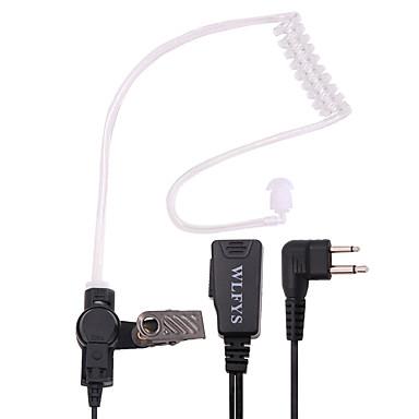 olcso Walkie Talkies-walkie-talkie kiegészítők 0,3 w kézi számítógép az mt2pin gyárhoz