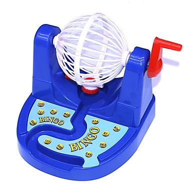 رخيصةأون مخففات التوتر-مخفف الضغط خلاق تصميم خاص التركيز لعبة التفاعل بين الوالدين والطفل قذيفة البلاستيك 1 pcs في سن المراهقة الجميع ألعاب هدية