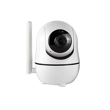 olcso Okos otthon-2 mp-es bébi monitor cmos / ir 355 kamera&titeket;&fokos éjjellátó tartomány: 30 m 0 gHz