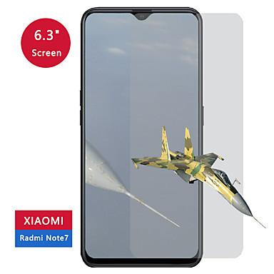 olcso Xiaomi képernyővédők-meztelen szemmel 3d redmi note 7 telefon képernyővédővel 1 db edzett üveg filmóra 3D-s videók és képek 3D-s szemüveg viselése nélkül készíthet 3D-s videókat és képeket, és megoszthatja azokat
