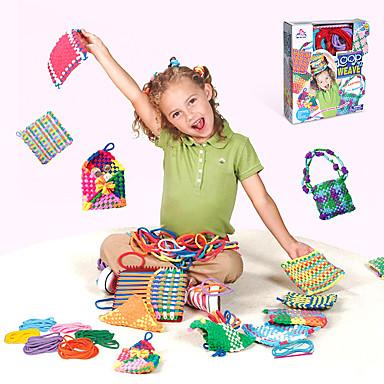 رخيصةأون مخففات التوتر-مخفف الضغط خلاق من صنع يدوي ضغط اللعب التفاعل بين الوالدين والطفل قذيفة البلاستيك 1 pcs الطفل الجميع ألعاب هدية