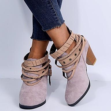OnlineFür Schuhe Taschen Taschen Taschen Schuhe Schuhe Und 2019 OnlineFür Und 2019 Und srdCxohBtQ