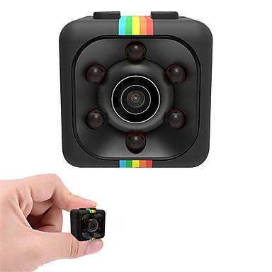 olcso Mobiltelefon kamera kellékek-Mobiltelefon Lens Nagylátószögű lencse Alumínium ötvözet / ABS + PC 2 mm 360 ° Lencse tokkal / Lencse és állvány / Új design
