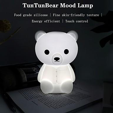 povoljno Smart Lights-lampica raspoloženja raspoloženje ttb301