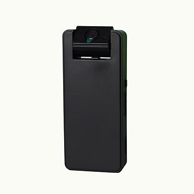 رخيصةأون كاميرات المراقبة IP-زيتا z16 wifi 1 النائب كاميرا ip cmos h.264 داخلي لاسلكي poe زووم أمن الوطن كاميرا دعم 128 جيجابايت لغرفة النوم / المرآب