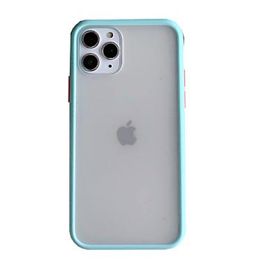 Недорогие Кейсы для iPhone 7 Plus-чехол для яблока карта сцены iphone 11 x xs xr xs макс 8 фантомная кожа чувствовать себя прекрасно скраб серии все включено мобильный телефон чехол