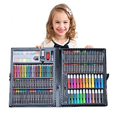 ieftine Instrumente Scris & Desen-Creion Reșină 1 pcs Clasic Elementar