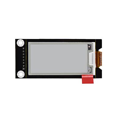 povoljno Arduino oprema-keyestudio modul ekranskog elektroničkog tinte