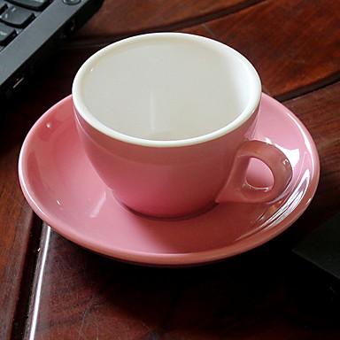 رخيصةأون أكواب الشرب-DRINKWARE كأس فراغ الفولاذ المقاوم للصدأ المحمول كاجوال / يومي