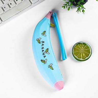 pânză Carcase Creion Adorabil 1 pcs Pentru copii