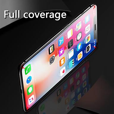 olcso iPhone 8 Plus képernyővédő fóliák-iphonex edzett film xr alma x mobiltelefon iphone11promax esésgátló xmax teljes képernyő lefedettség promax hd xs film iphonexr all-inclusive védelem mas képernyővédő