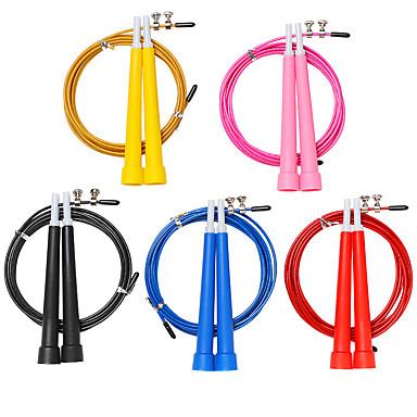 baratos Cordas de Pular-Pular corda / corda de salto Esportes PP (Polipropileno) Uso Diário Exterior Interior Fácil Uso Ultra Leve (UL) Para Todos