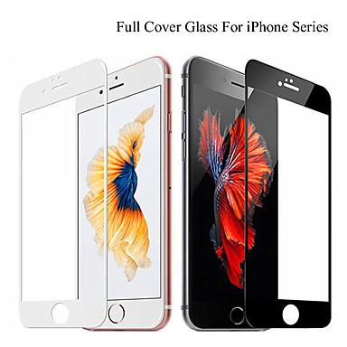 Недорогие Защитные плёнки для экрана iPhone-3d закаленное стекло для iphone 7 6 6s 8 плюс стекло iphone 7 8 6 x 11 pro max защитная пленка для экрана защитное стекло на iphone 7 plus