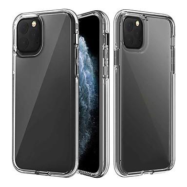cover iphone 7 a poco prezzo