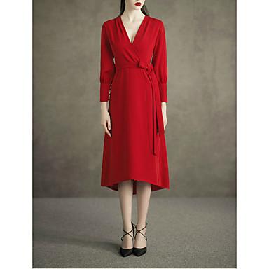 Kleider für besondere Anlässe Online | Kleider für ...