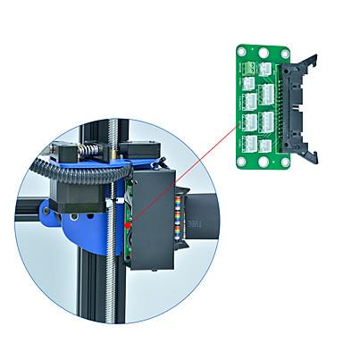 povoljno 3D pisač pribor-tronxy® 1 kom. 3d pribor za printer 3D komplet pisača za 3D pisač