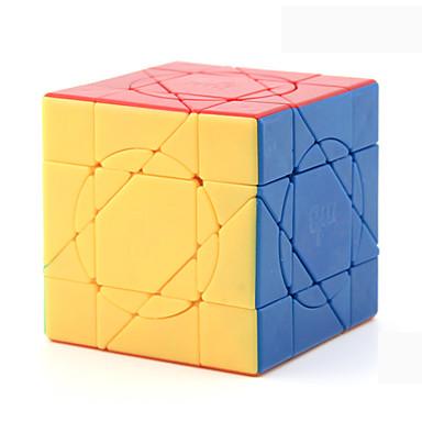 ieftine Cuburi Magice-1 PCS Magic Cube IQ Cube QIYI Sudoku Cube Cubul de Sudoku 3*3*3 Cub Viteză lină Cuburi Magice puzzle cub Stres și anxietate relief Clasic Adulți Jucarii Toate Cadou