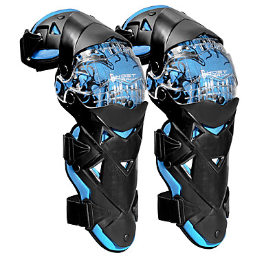Недорогие Средства индивидуальной защиты-езда на мотоцикле защитное снаряжение дышащий профессиональный наколенники мотоцикла теплые ветрозащитные против падения внедорожные леггинсы