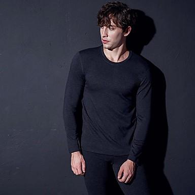 hesapli Erkek modası-erkek takım elbise kıyafeti siyah l xl xxl