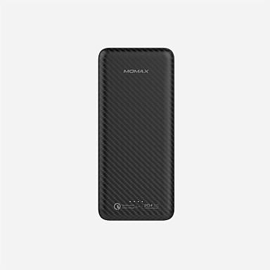 Custodia batteria esterna 2200mah per iPhone 5  INGROSSO CINESE