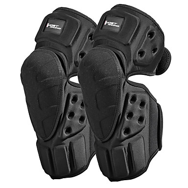 cheap Protection Gear-Motorcycle protective gear Breathable racing off-road vehicle bicycle anti-fall ski knee pads