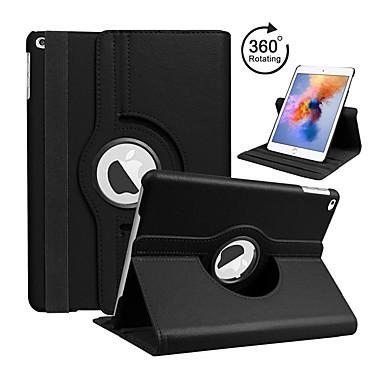 Недорогие Кейсы для iPhone-чехол для яблока ipad air / ipad 4/3/2 / ipad mini 3/2/1 для детей защитный чехол задняя крышка животное / мультфильм силикагель