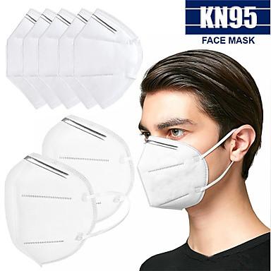 povoljno Zdravlje i njega-20 pcs KN95 CE Approved Maska za lice Respirator Protection Na lageru CE Certifikat Obala