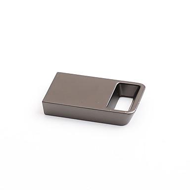 Недорогие USB флеш-накопители-litbest 32 ГБ hs067 металлический квадратный флэш-накопитель USB 2.0 Creative для автомобиля
