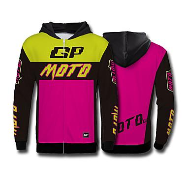 Недорогие Мотоциклетные куртки-первый внедорожный мотоциклетный флисовый свитер фокса джерси мотоцикла езда одежда скоростной спуск одежда спортивная куртка досуг мото