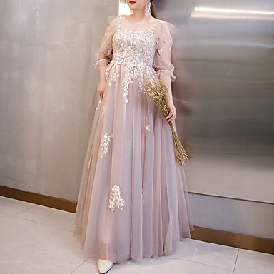Plus Size Special Occasion Dresses Search Miniinthebox,New Years Eve Wedding Dress