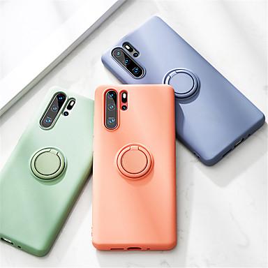 سيليكون Huawei أغطية كفرات ابحث Miniinthebox