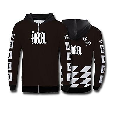 Недорогие Мотоциклетные куртки-велоспорт внедорожный мотоцикл флисовый свитер мотоцикл джерси езда одежда скоростной спуск одежда спортивная куртка досуг motogp