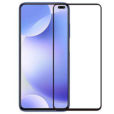 Недорогие Защитные плёнки для экранов Xiaomi-Asling 9h 2.5d закаленное стекло защитная пленка для экрана для xiaomi redmi k30 / k20 / note 7/8 / 8t / 8 pro / redmi 6 / 6a / 6 pro / 7 / 7a / 8 / 8a / note 7/7 pro / 8 / 8т / 8 про