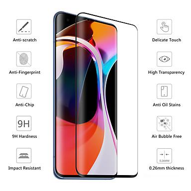 Недорогие Защитные плёнки для экранов Xiaomi-3d закаленное стекло для xiaomi xiomi mi 10 mi10 pro mi note 10 pro Защитная пленка для объектива камеры стекло для xiaomi note 10 mi 10 mi10 pro