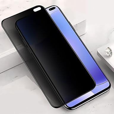 Недорогие Защитные плёнки для экранов Xiaomi-защитная пленка для экрана xiaomi redmi k30 / k30 pro Защитное стекло для экрана из закаленного стекла, высокое разрешение (hd) / 9ч