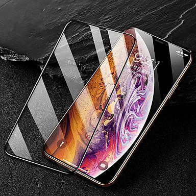 Недорогие Защитные плёнки для экрана iPhone-3d покрытие закаленное стекло для iphone 7 6 6s 8 plus стекло iphone 11pro xs max se защитная пленка для экрана защитное стекло на iphone 7 plus