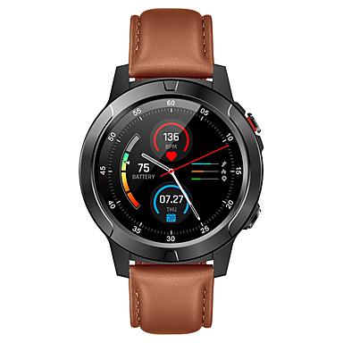 Misurazione della pressione sanguigna, Smartwatch, Cerca..