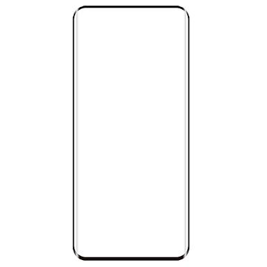 Недорогие Защитные плёнки для экранов Xiaomi-Asling 3d полная крышка из закаленного стекла протектор экрана для Xiaomi Mi 10/10 Pro / CC9 Pro