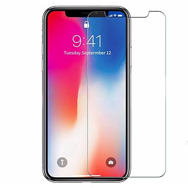Недорогие Защитные плёнки для экрана iPhone-9h закаленное стекло на для iphone 8 7 6 6s плюс 5 5S SE Защитная пленка для iphone11 pro max x xr xs max защитная крышка