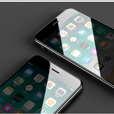 Недорогие Защитные плёнки для экрана iPhone-20d гидрогелевая защитная пленка для iphone x xr xs 11 pro max 8 7 6 6s se plus не стеклянная защитная пленка для экрана