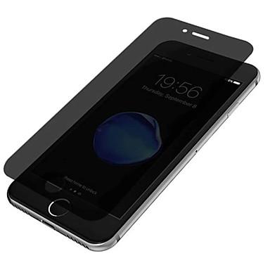 Недорогие Защитные плёнки для экрана iPhone-AppleScreen ProtectoriPhone 11 Уровень защиты 9H Защитная пленка для экрана 5 ед. Закаленное стекло
