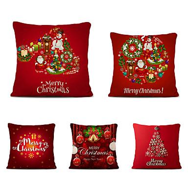 Cheap Decorative Pillows Online Decorative Pillows For 2020