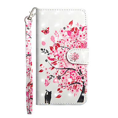 Недорогие Чехлы и кейсы для Xiaomi-чехол для xiaomi redmi note 10 pro k30 pro чехол для телефона искусственная кожа материал 3d окрашенный рисунок чехол для телефона xiaomi redmi note 10 pro max k30 note 8t note 8 pro