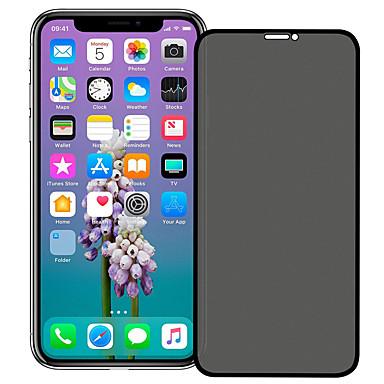 Недорогие Защитные плёнки для экрана iPhone-защитная пленка для яблочного экранателефон 11 9h твердость протектор экрана 5 шт закаленное стекло