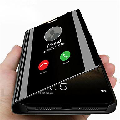 Недорогие Кейсы для iPhone-чехол для apple iphone 11 / iphone 11 pro / iphone 11 pro max с рисунком всего тела слова / фразы / декорации искусственная кожа / тпу