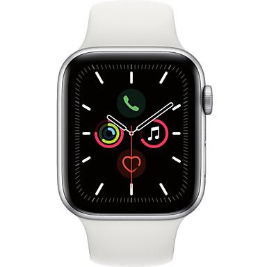 お買い得  メンズ腕時計-X6 男女兼用 スマートリストバンド Android iOS ブルートゥース 心拍計 血圧測定 スポーツ 消費カロリー 長時間スタンバイ 歩数計 着信通知 睡眠サイクル計測器 座りがちなリマインダー 端末検索