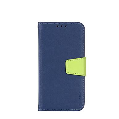 Недорогие Чехлы и кейсы для Xiaomi-чехол для xiaomi 5x a1 6 6x a2 8 8se 8lite 9 9se держатель карты флип магнитные чехлы для всего тела сплошной холст